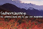 SOUTHERN JOURNEYS - New Zealand